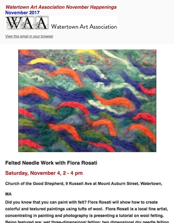 waa-newsletter-nov2017-600x768